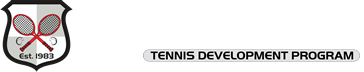 Upper St. Clair Tennis Development
